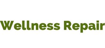 Wellness Repair